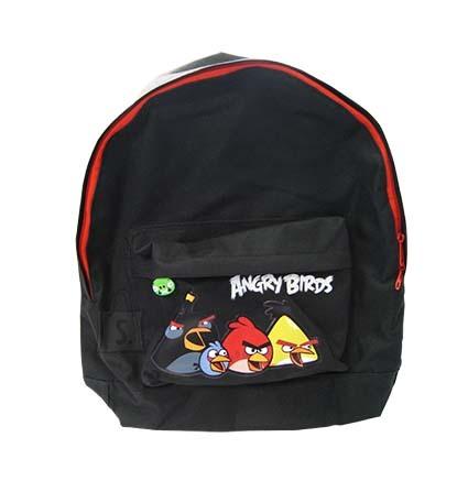 Koolikott Euromic Angry Birds
