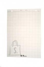 College ruuduline tahvliplokk 60x85cm 50-lehte