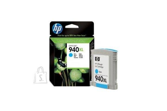 HP tint Nr.940XL tsüaan 16ml