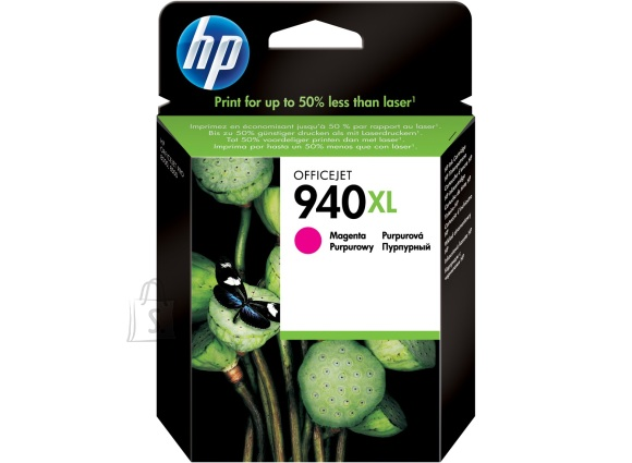 HP tint HP Nr.940XL magenta 16ml