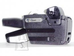 Hinnapüstol Open S8 üherealine