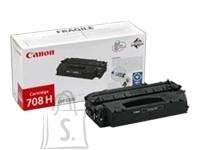 Canon tooner 725 must (i-Sensys LBP6000)