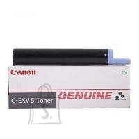 Canon tooner C-EXV5 (iR1600/2000/1610/2010)