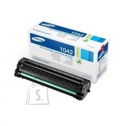 Samsung Tooner Samsung MLT-D1042S ML1660/1665/SCX-3200 must (1500 lehte)