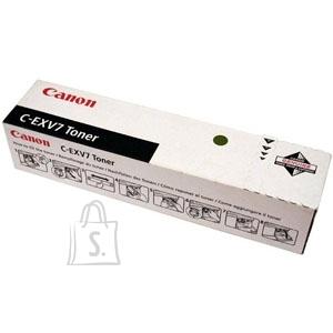 Canon Tooner C-EXV 12