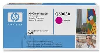HP Tooner HP Color LJ 2600 Magenta (2000 lehte)