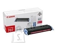 Canon Tooner Canon 716 punane (1500 lehte)