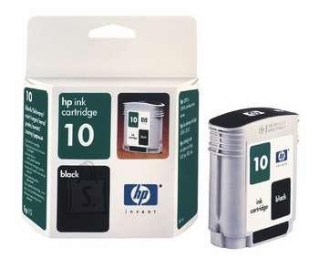 HP Tint HP Nr.10 2000/2500C must C4844A