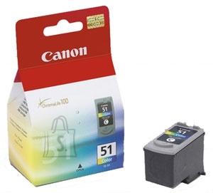 Canon Tint Canon CL-511 värviline