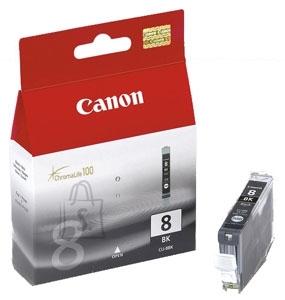Canon Tint Canon CLI-8 13ml, Pixma 4200, must