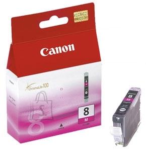 Canon Tint Canon CLI-8 13ml, Pixma 4200, Magenta