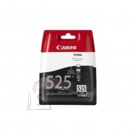Canon Tint Canon PGI-525PGBK Pigmentmust