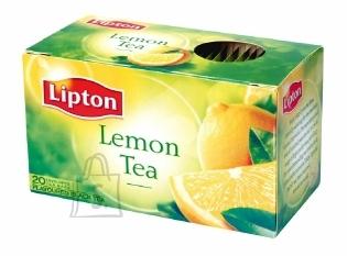 Lipton Sun sidruni tee
