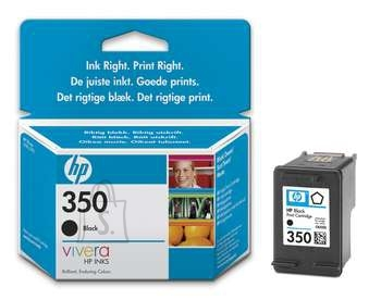 HP Tint HP Nr.364 tsüaan (300 lehte)
