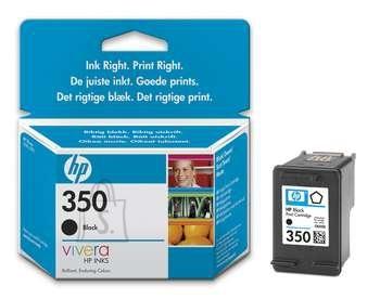 HP Tint HP Nr.364 must tint (250 lehte)
