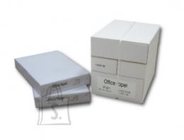 HP koopiapaber A5 500tk
