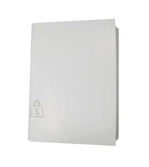 Cista dokumendikaaned kartong 31.5x56.5 cm