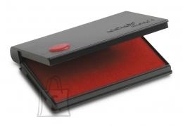 Colop templipadi Micro 1 50x90mm punane