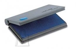 Colop templipadi Micro 1 50x90mm sinine