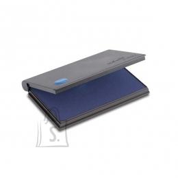 Colop templipadi Micro 2 70x110mm sinine