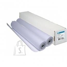 HP plotteripaber Bright white inkjet paber 914mmx45m