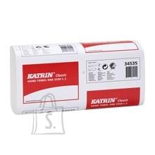 Katrin lehtkäterätik Onestop L2 110tk