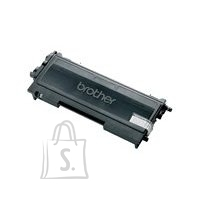 Brother Tooner Brother TN2010 HL-2130/ DCP7055 (1500 lehte)