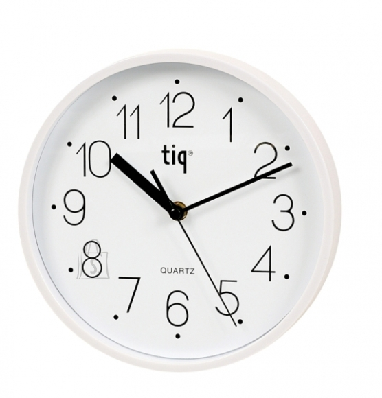 Seinakell Ketonic Tiq W99157 22.5cm