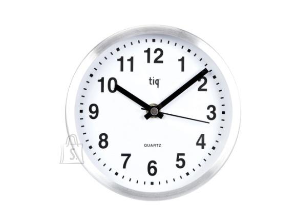 Seinakell Ketonic Tiq F66179R 16cm