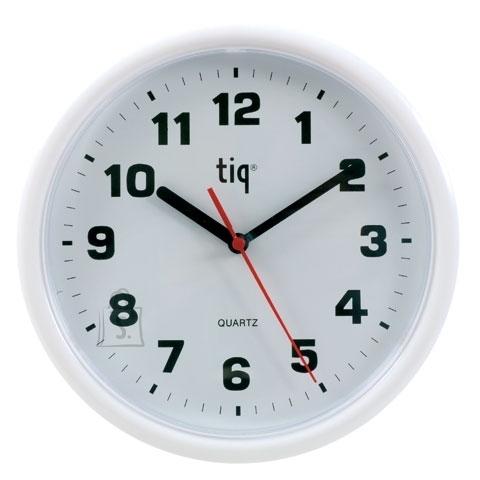 Seinakell Ketonic Tiq 101307 24.5cm