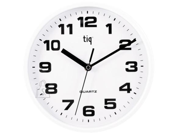 Seinakell Ketonic Tiq F66150R 22.6cm