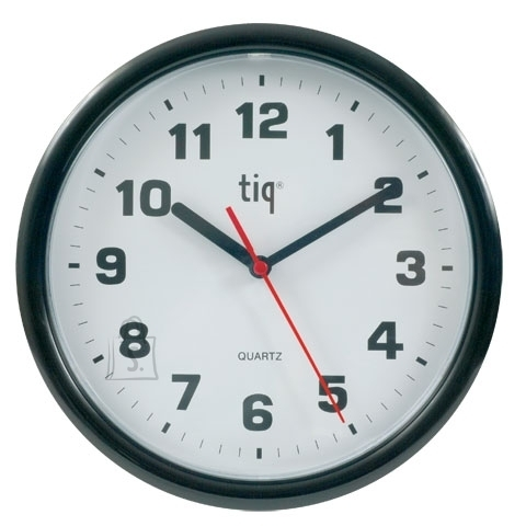 Seinakell Ketonic Tiq 101301 24.5cm