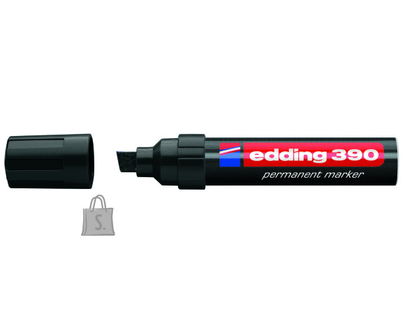 edding Permanentne marker Edding 390 must, 4-12mm