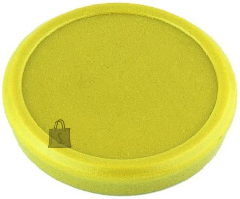 ALCO-Albert tahvlimagnet 6828V13  24mm kollane 1tk