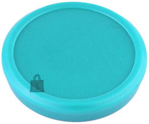 ALCO-Albert tahvlimagnet 6828V15  24mm sinine 1tk