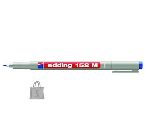 edding kilemarker sinine 1mm