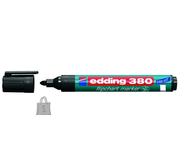 edding tahvlimarker must 1.5-3 mm