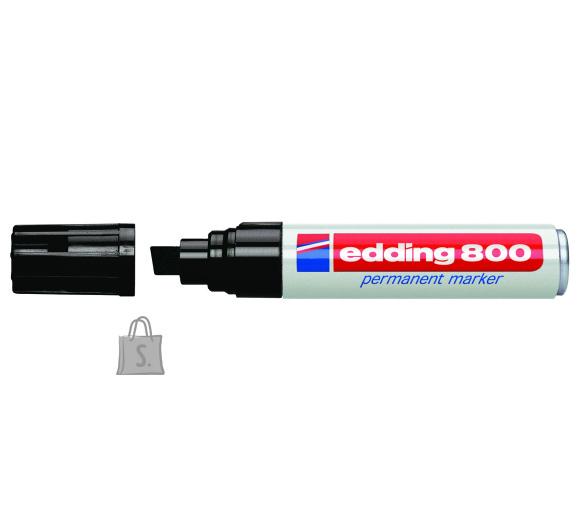 edding permanentne marker must  4-12 mm