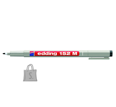 edding kilemarker must 1 mm