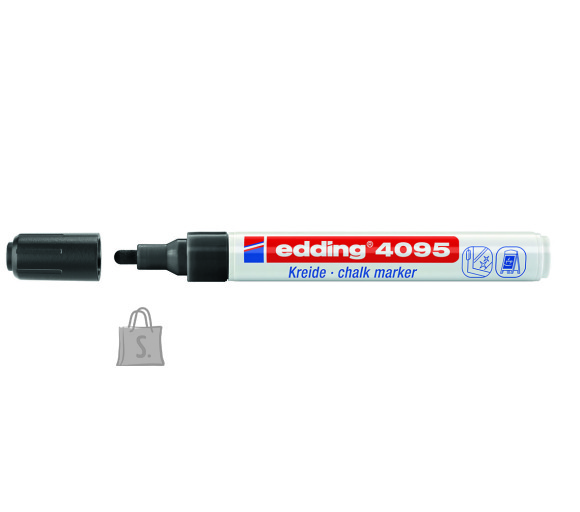 edding kriidimarker must 2-3mm