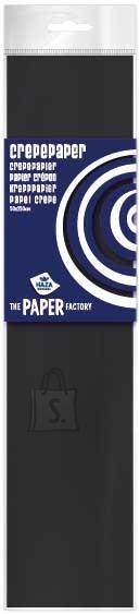 Haza krepp-paber 50x250cm must