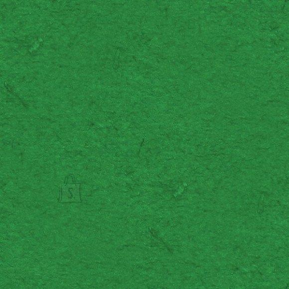 Antalis siidipaber 50x75cm 1-leht roheline