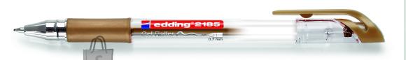 edding geelpliiats 2185 0.7mm vaskne