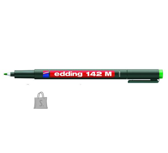 edding kilemarker 142M 1mm