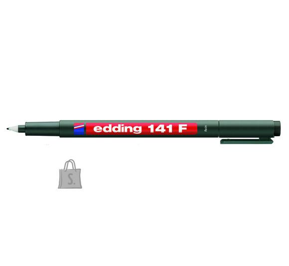 edding kilemarker 141F 0.6mm