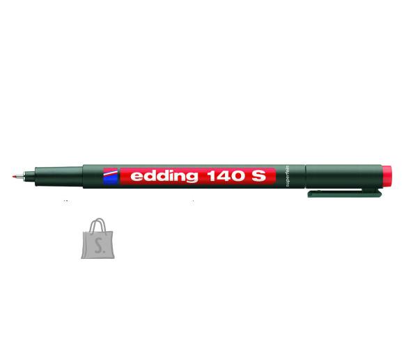 edding kilemarker 140S 0.3mm