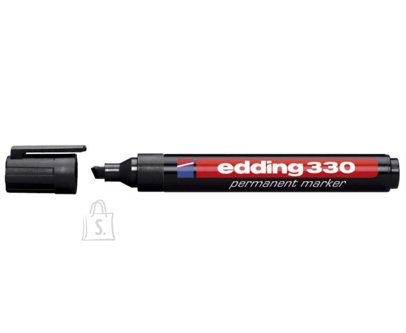 edding permanentne marker 330 A8 1-5mm must