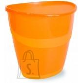 Arda paberikorv 16L oranž