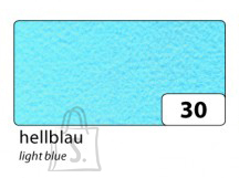 Folia Vilt Folia 150g/m² 20x30cm 10 lehte taevasinine