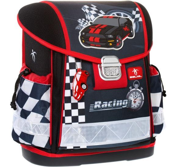 Belmil 403-13 koolikott Classy Racing